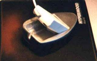 modulable pcmouse